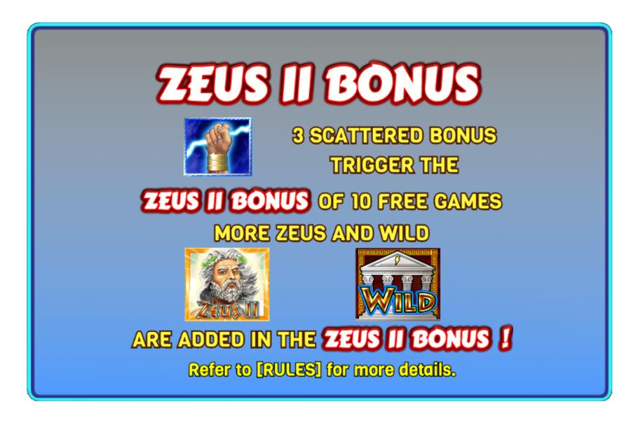 WMS Zeus 2