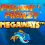 REVIEW – Blueprint Fishing Frenzy Megaways