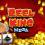 REVIEW – Red Tiger Reel King Mega