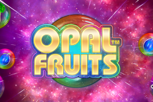 REVIEW – BTG Opal Fruits