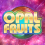REVIEW – BTG Opal Fruits