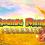 REVIEW – WMS Raging Rhino Megaways