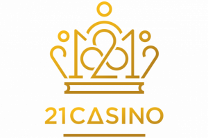 21Casino Review