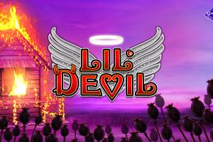REVIEW – BTG Lil' Devil