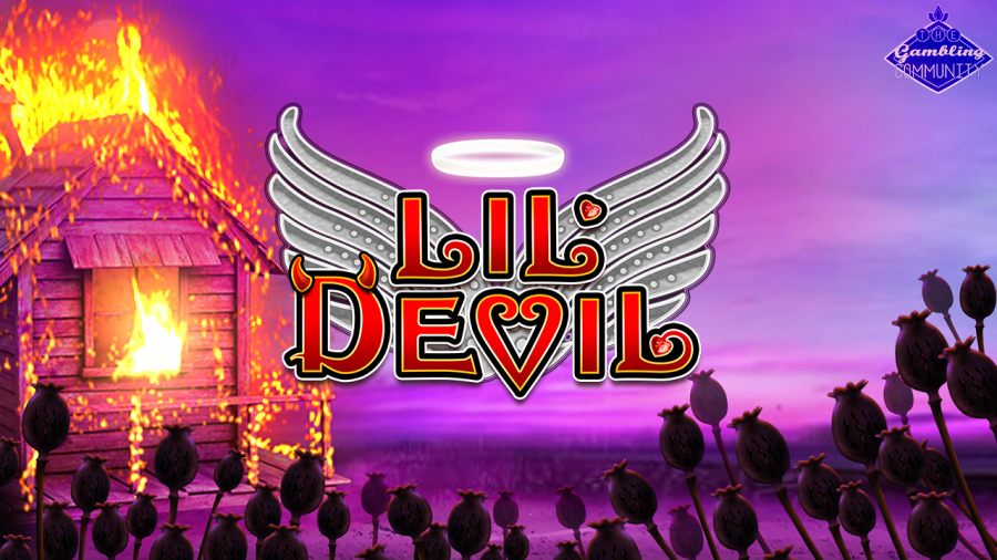 REVIEW – BTG Lil' Devil