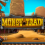 REVIEW – Relax Gaming Money Train