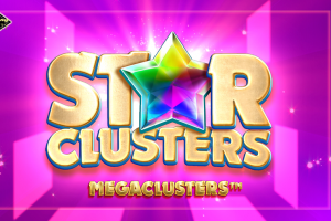 REVIEW – BTG Star Clusters
