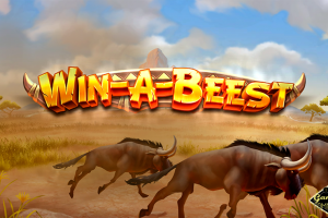 REVIEW – PlaynGo Win-A-Beest