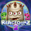 REVIEW – PlaynGO Reactoonz 2