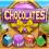 REVIEW – BTG Chocolates
