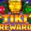 REVIEW – Microgaming Tiki Reward