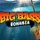 REVIEW – Pragmatic Big Bass Bonanza