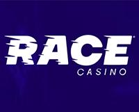 Race Casino Review
