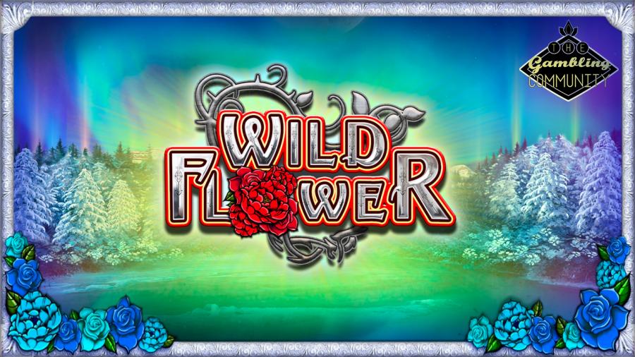 REVIEW – BTG Wild Flower