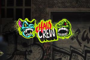 REVIEW – Hacksaw Gaming Chaos Crew