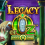 REVIEW – Microgaming Legacy Of Oz