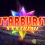 REVIEW – Netent Starburst XXXtreme