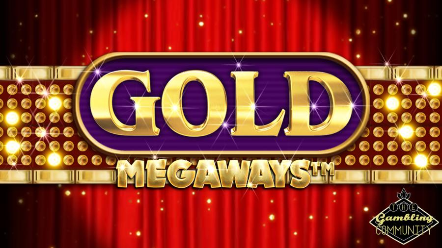 REVIEW – BTG Gold Megaways