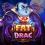 REVIEW – Push Gaming Fat Drac