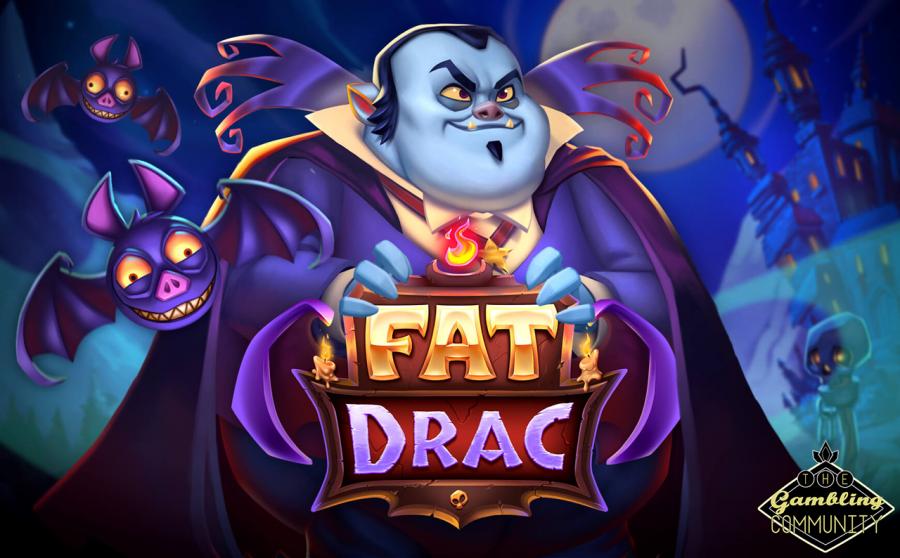 FatDrac_Banner-900x558.png